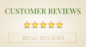 Reviews of Trugreen Allentown, PA