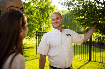lawn care tree care jobs Allentown, Bethlehem, Easton, PA