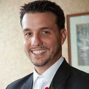 Kelly Myers Joshua Tree Lawn Care Technician