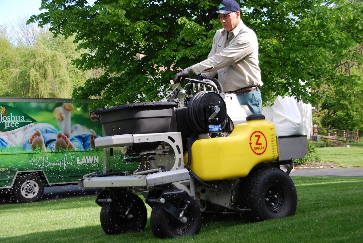 lawn-maintenance-allentown-bethlehem-easton-pa