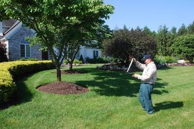 tree-care-technician-clipboard