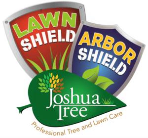 Refer a Friend to Joshua Tree