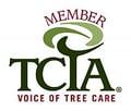 TCIA Logo.