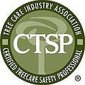 Ctsp Logo.
