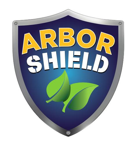 Joshua-Tree-Arbor-Shield