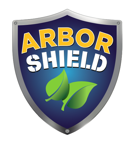 Plant health care program for trees and shrubs in Allentown, Bethlehem, and Easton, PA