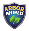 Joshua-Tree-Arbor-Shield