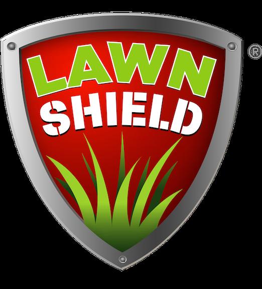 Lawn Care Services Shield