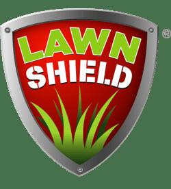 Joshua Tree Lawn Shield