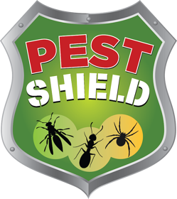 Pest Shield-web