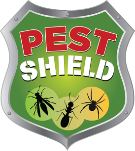 Joshua Tree Pest Shield