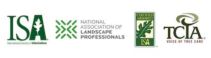 association logos 2018-nalp