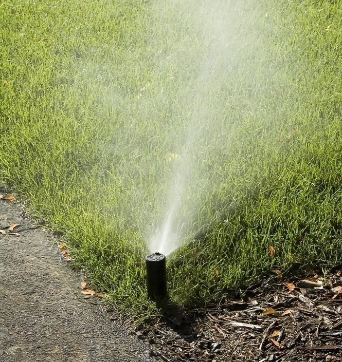 watering-lawn-allentown-bethlehem-easton-pa