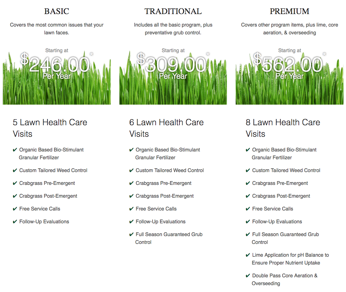 lawn-care-programs-pricing