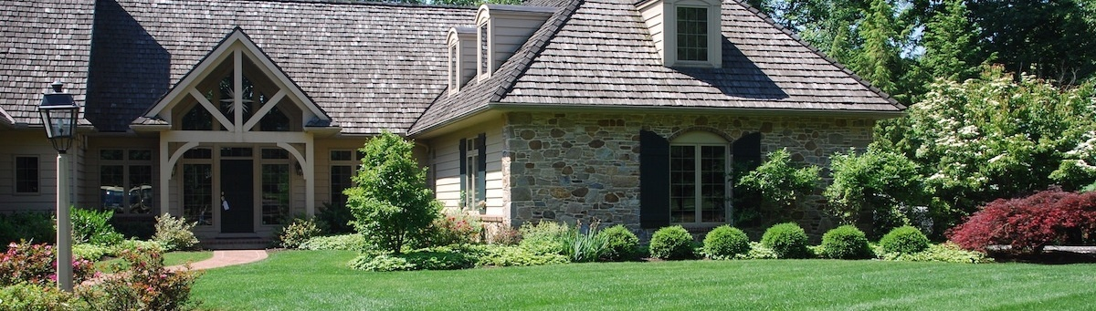 Trees and Shrubs that Add Value, Not Stress